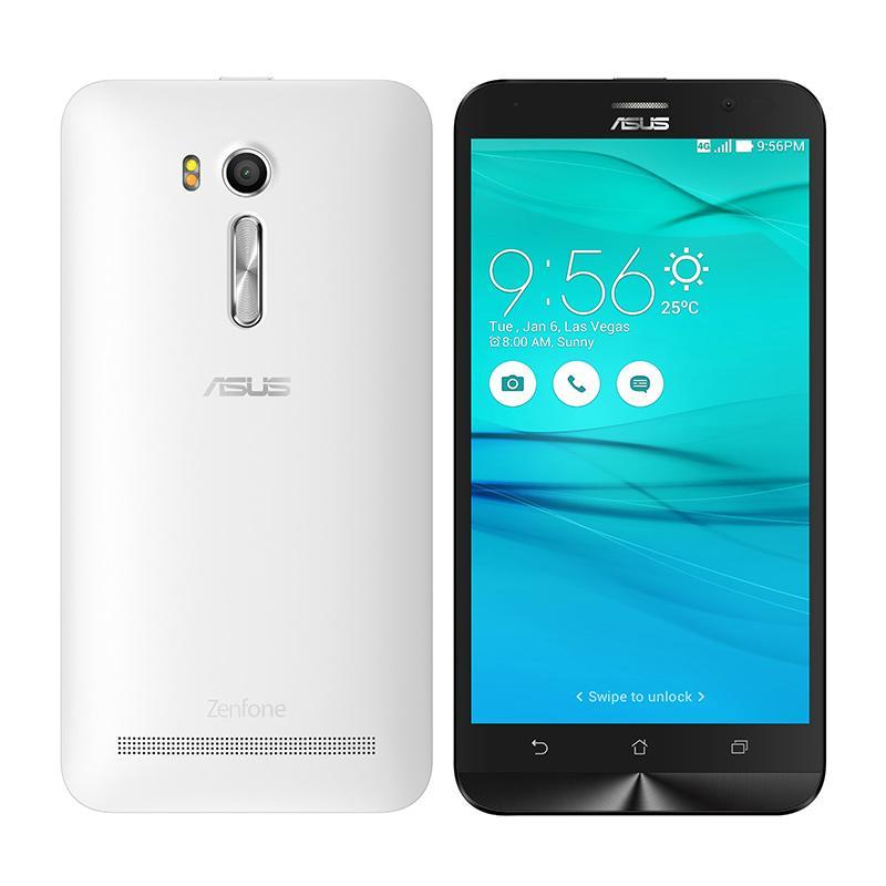 ASUS ZenFone Go TV(ZB551KL) 2G/16G