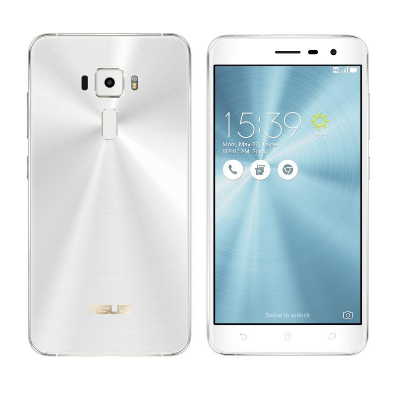 ASUS Zenfone 3(ZE552KL) 4G/64G