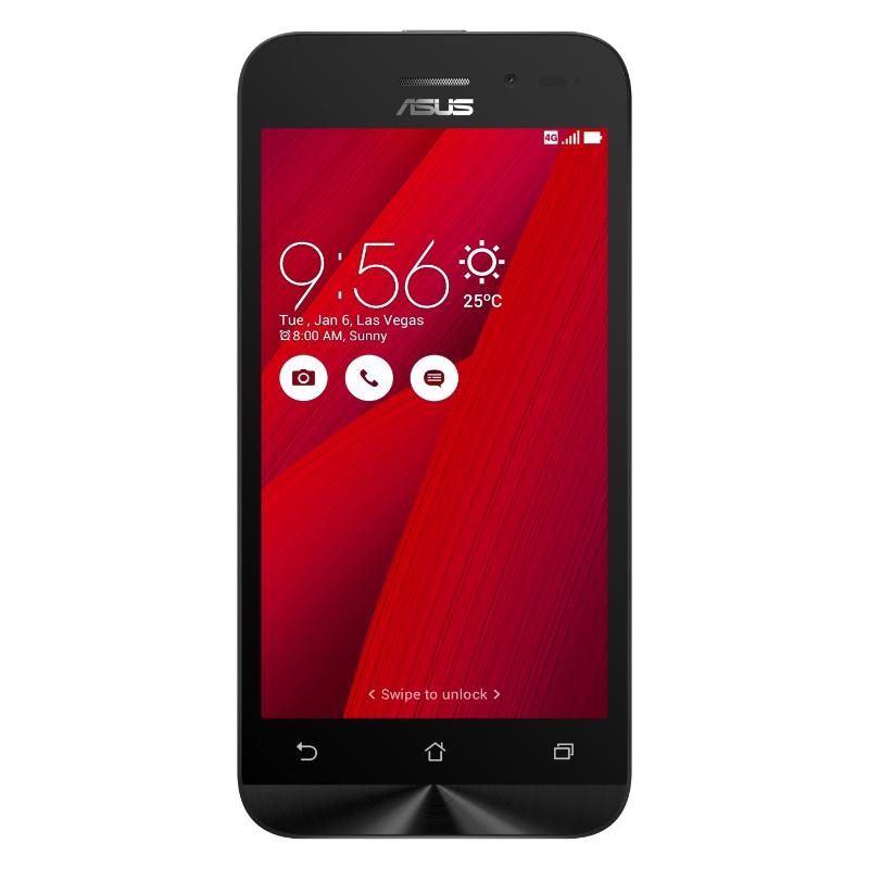 ASUS Zenfone Go (ZB450KL) 1G/8G
