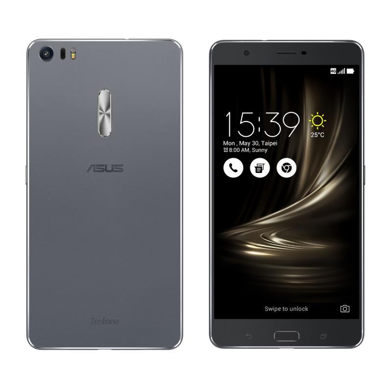 ASUS Zenfone 3 Ultra(ZU680KL) 4G/64G