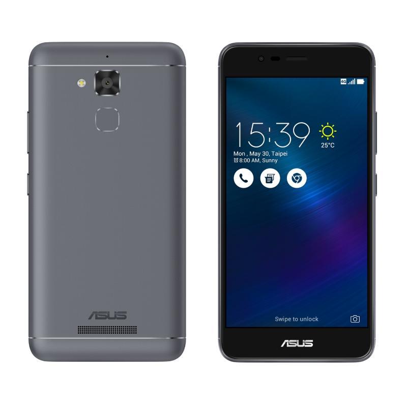 ASUS ZenFone 3 Max(ZC520TL) 2G/16G【限量下殺】