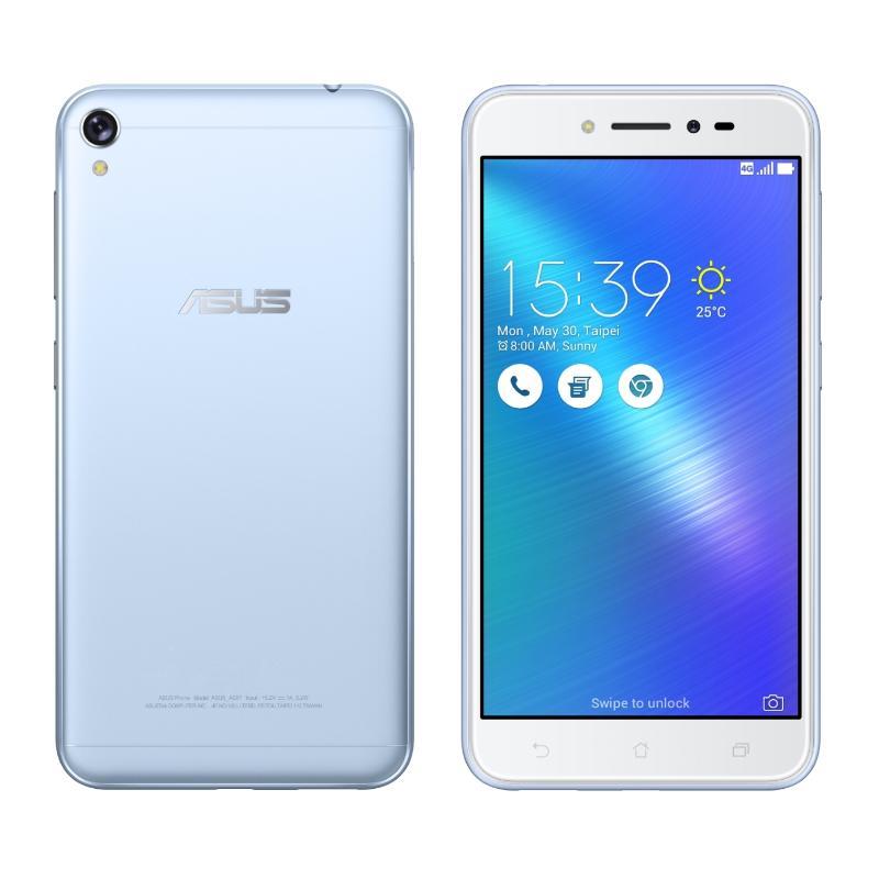 ASUS ZenFone Live (ZB501KL) 2G/16G【單卡版】