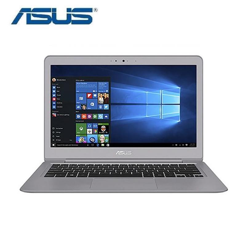 ASUS 華碩 UX330UA(i5-7200U) 8G 256G 灰 13.3吋FHD_UX330UA-0361A7200U