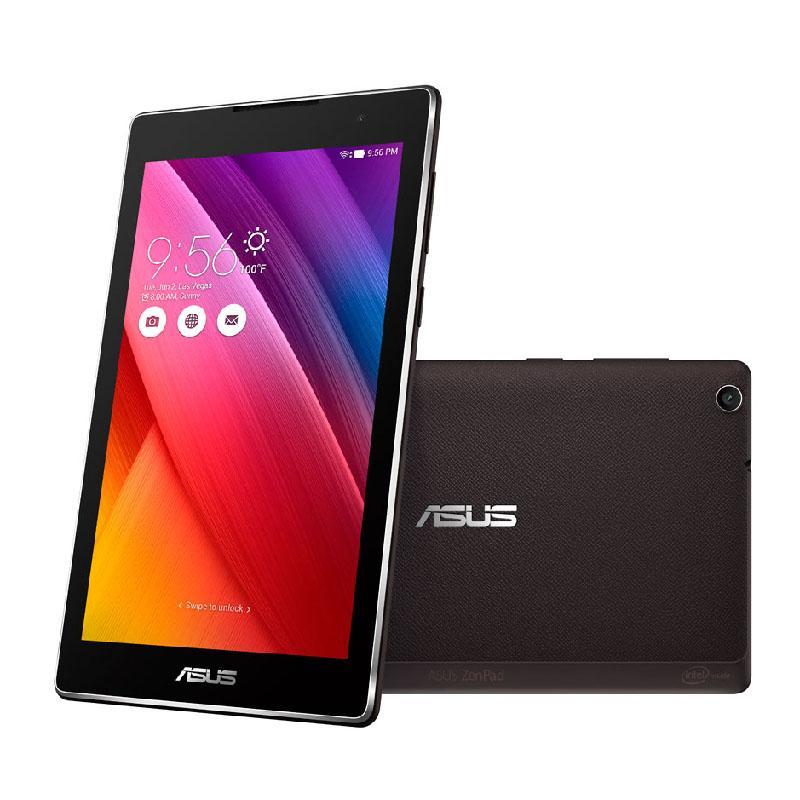 ASUS ZenPad C 7.0 Z170CX WIFI版【限量供應】