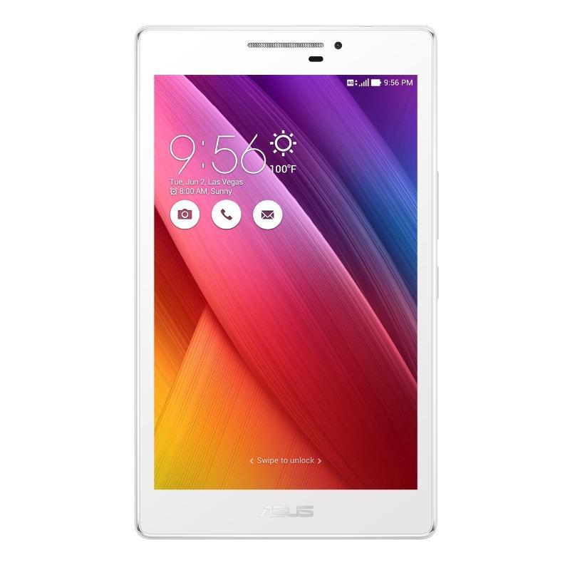 ASUS ZenPad 7.0 Z370KL 可通話平板【拆封新品】
