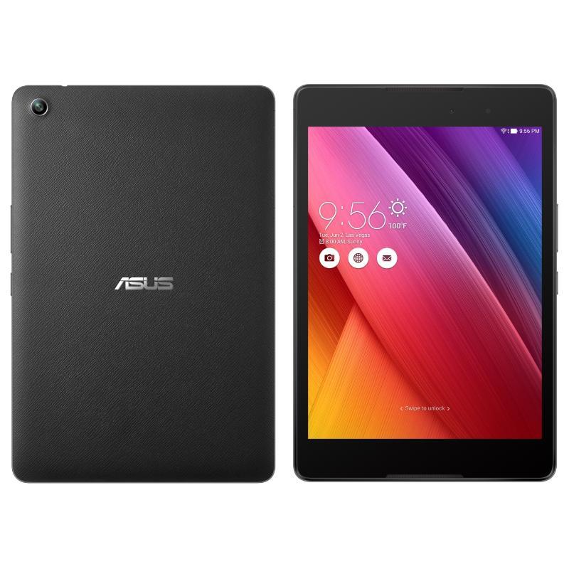 ASUS ZenPad 3 8.0 Z581KL 可通話平板
