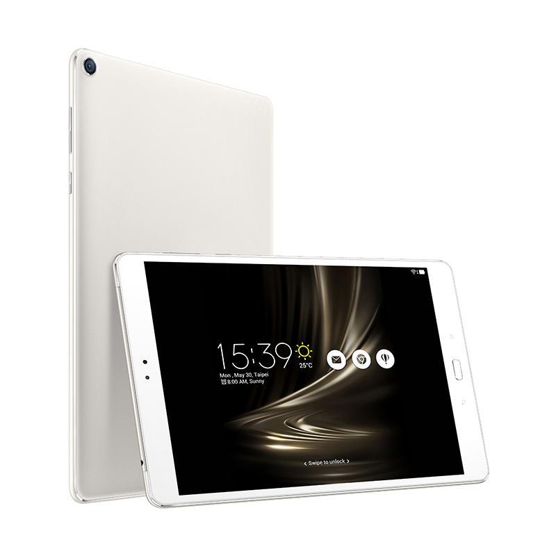 ASUS ZenPad 3s 10 Z500M 平板電腦 (灰、銀)