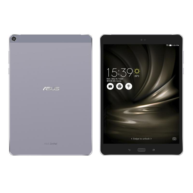 ASUS ZenPad 3S 10 Z500KL【下殺↘87折】