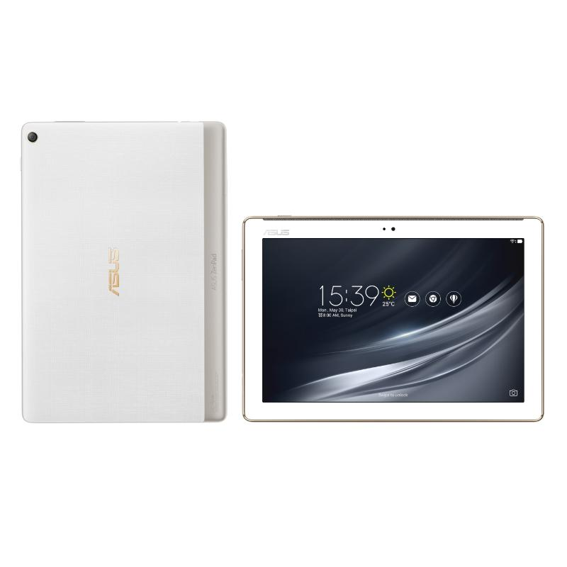 ASUS ZenPad 10 Z301ML 2G/16G【下殺↘8折】