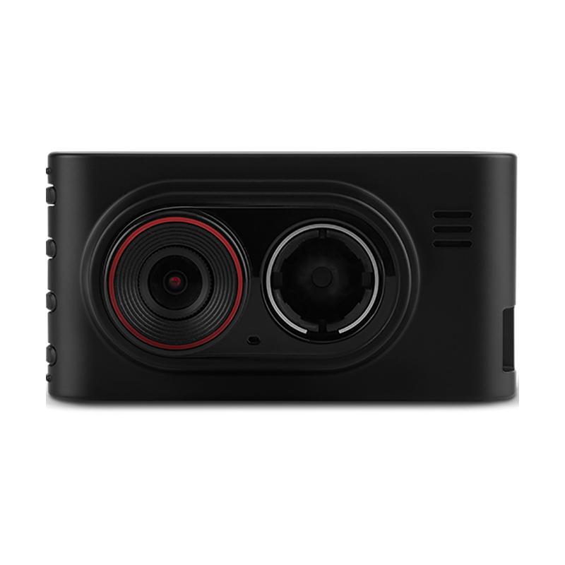 GARMIN GDR C300 超廣角行車記錄器 黑
