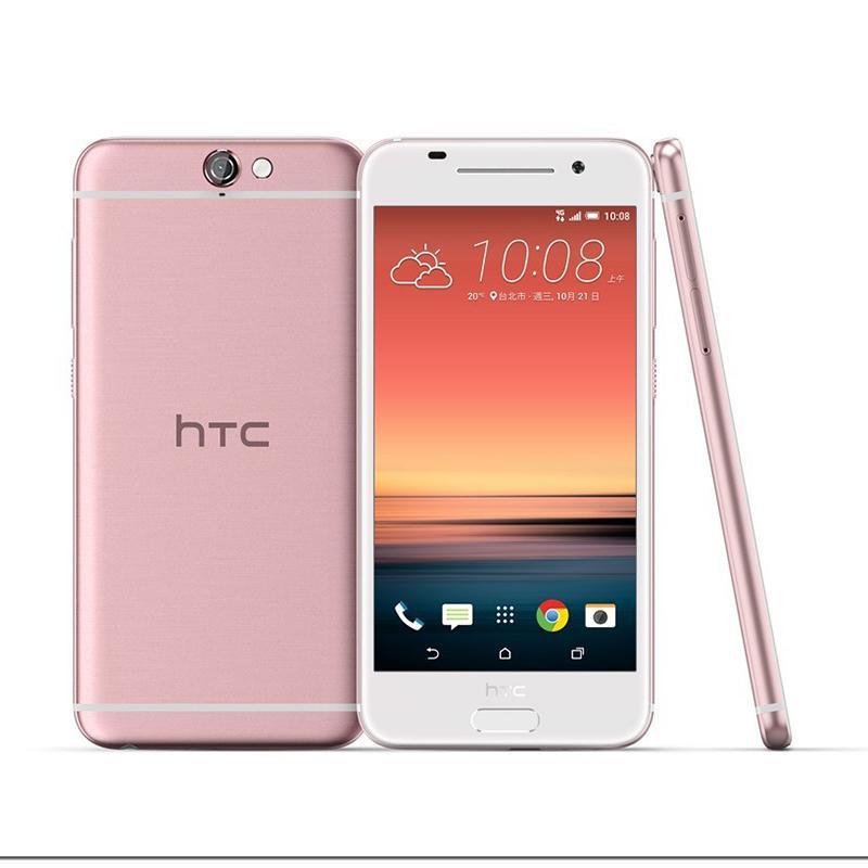 HTC One A9(A9u)-32G【下殺↘$3910加送原廠皮套】