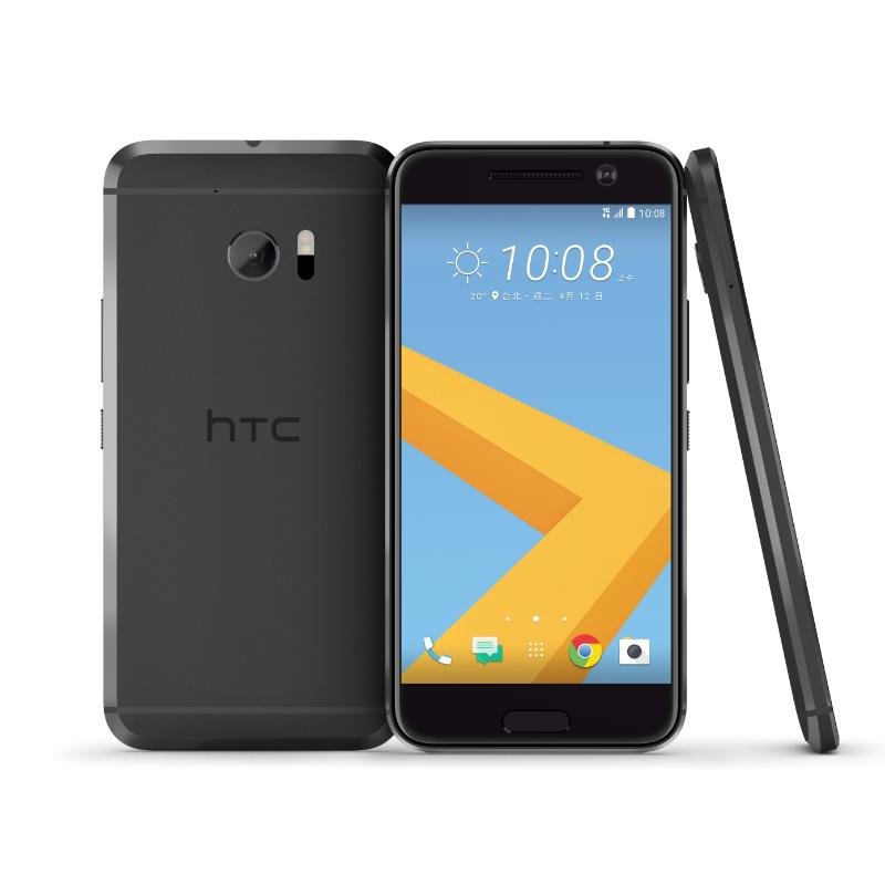 HTC 10 (M10h)-32G
