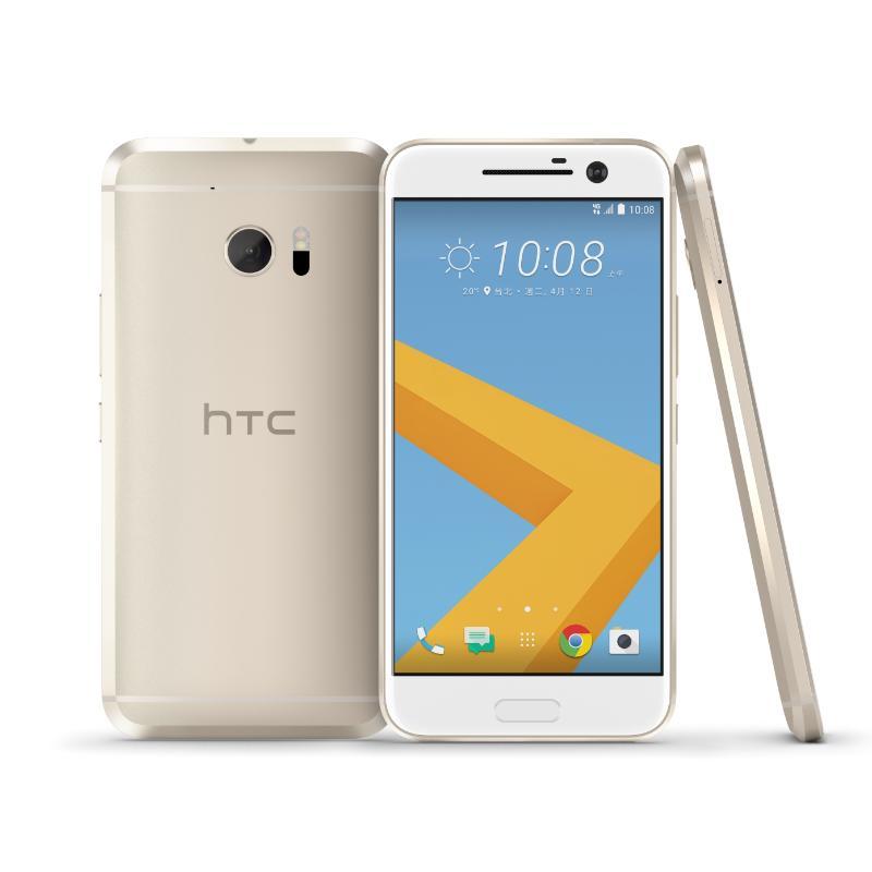HTC 10 (M10h)-64G