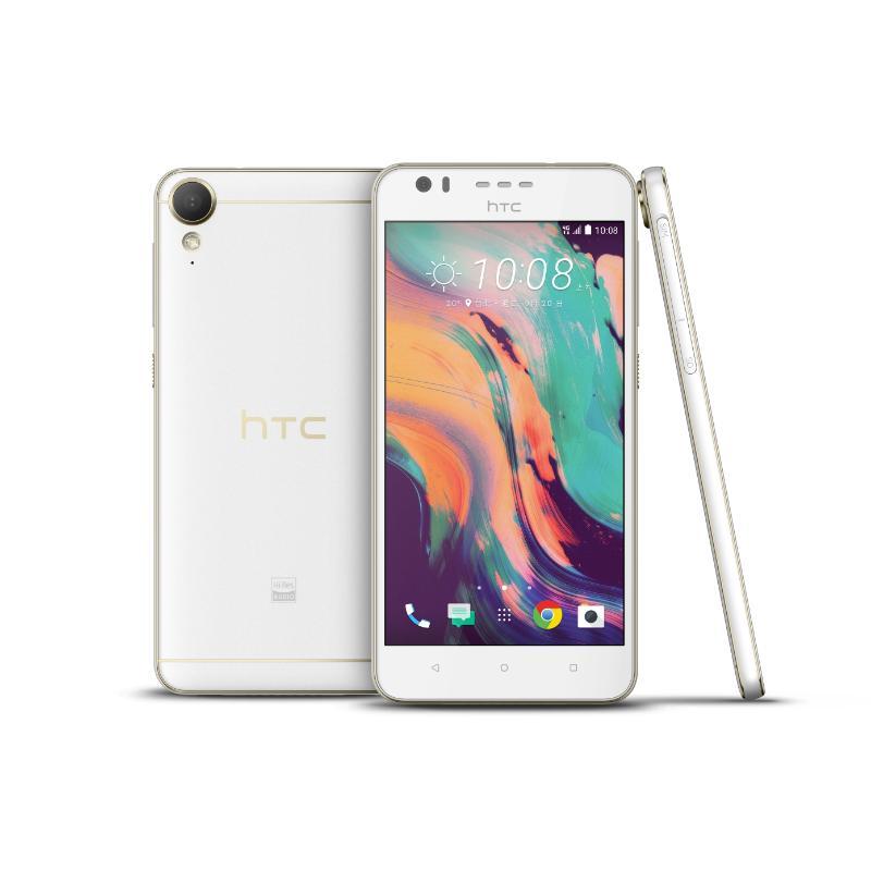 HTC Desire 10 lifestyle (D10u) 32G