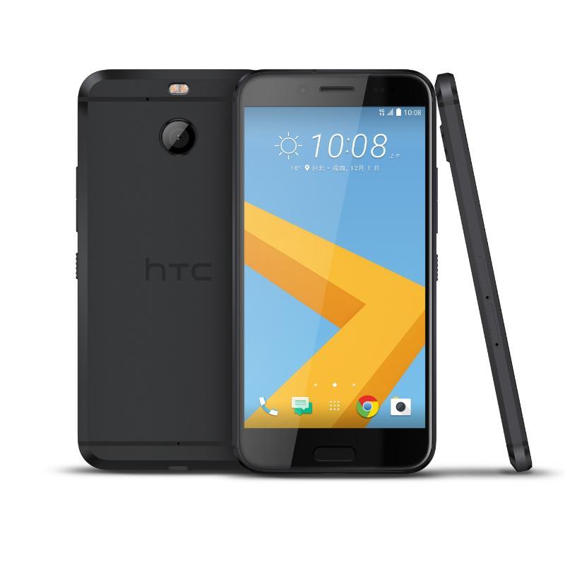 HTC 10 evo 32G (M10f)【下殺↘$4400】