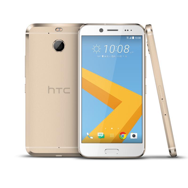 HTC 10 evo 64G (M10f)【下殺↘$3400】