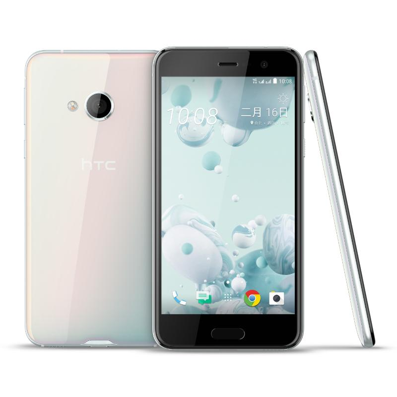 HTC U Play (U-2u) 64G