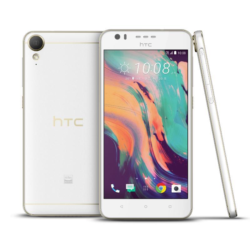 HTC Desire 10 lifestyle 2G 16G (D10u)