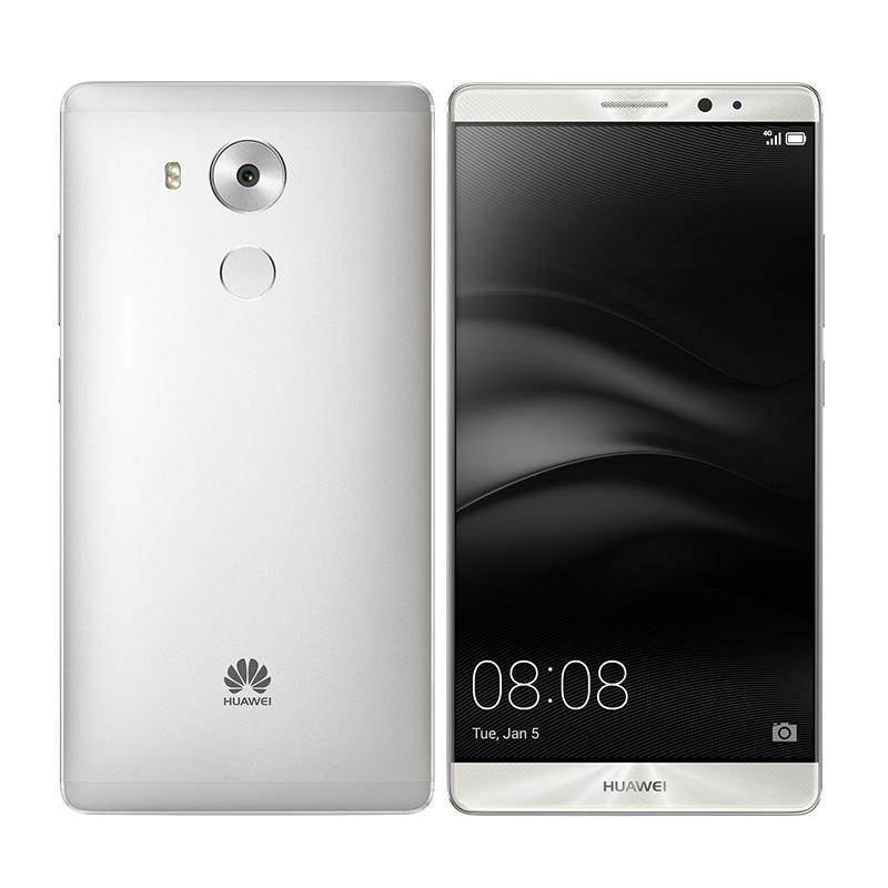 Huawei Mate8 3G/32G