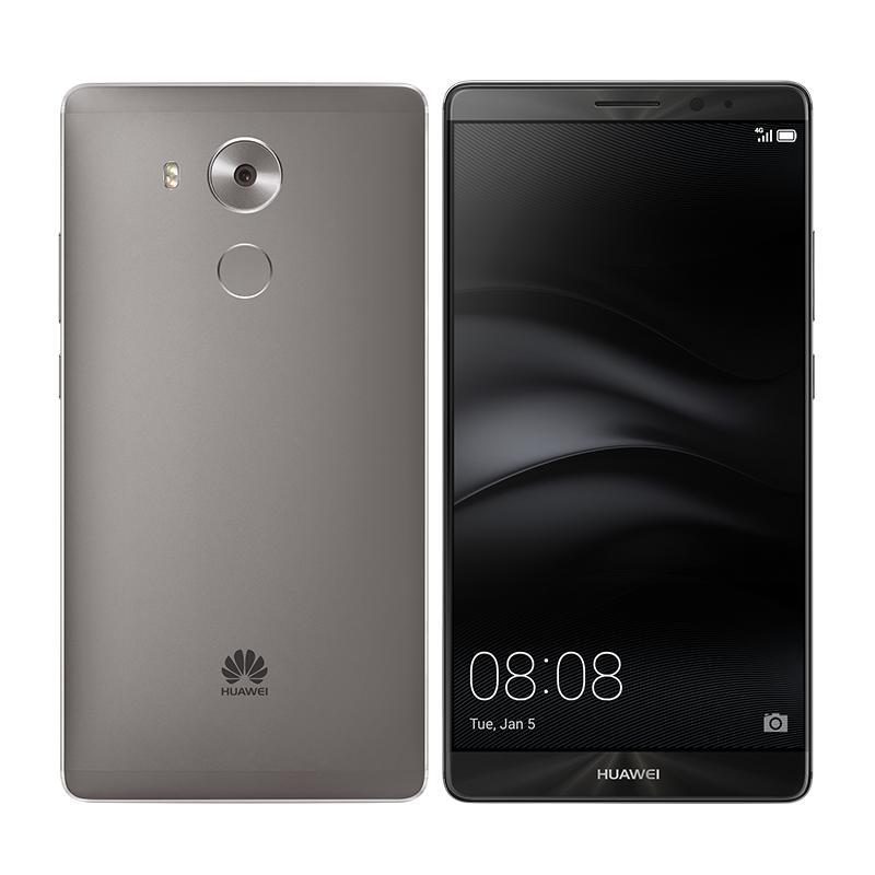 Huawei Mate8 3G/32G【下殺↘$4000】