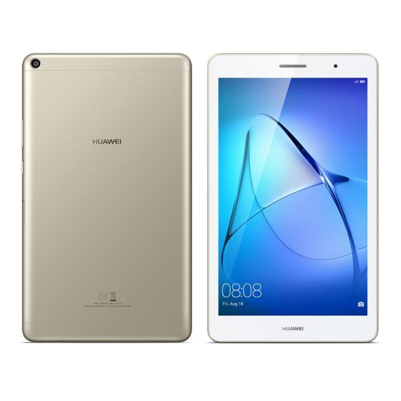HUAWEI MediaPad T3 金 2G/16G