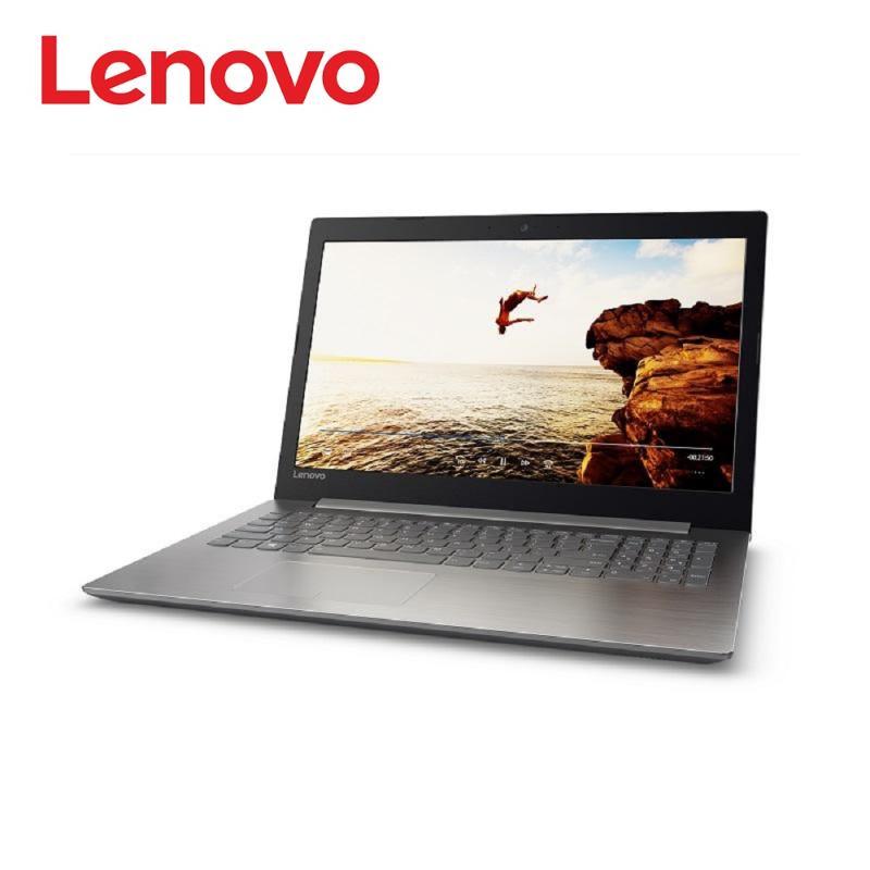 LENOVO Idea 320(i3-6006U) 4G 2T 灰 15.6吋 FHD_80XH01UFTW