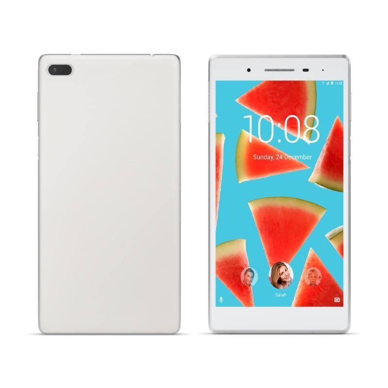 Lenovo Tab7 LTE(TB-7504X) 2G/16G【下殺↘$1000】