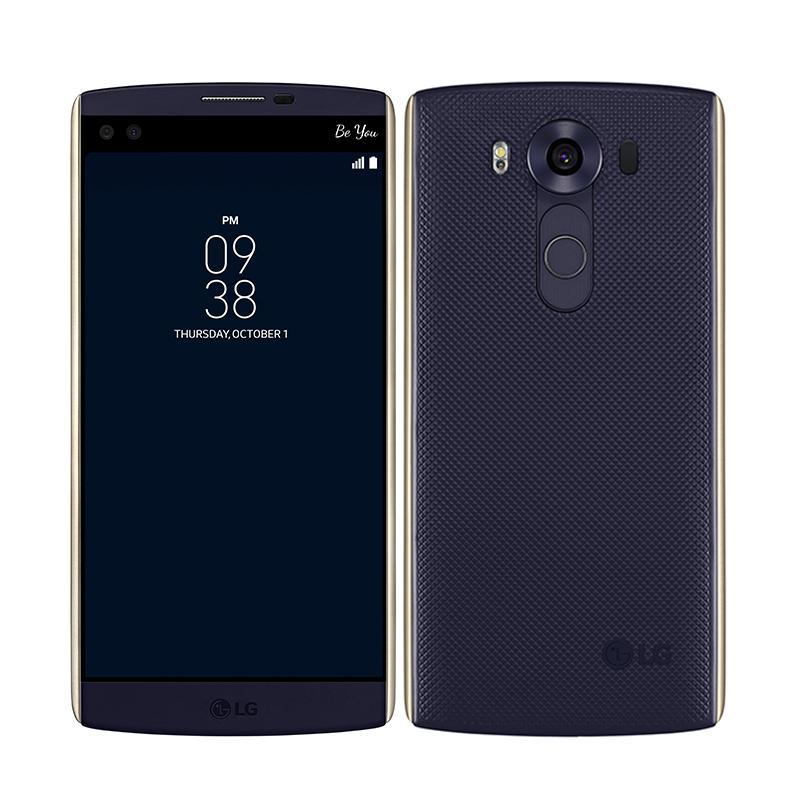LG V10(H962)