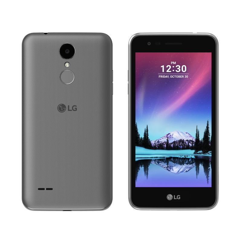 LG K4 (X230K)【下殺↘$1200】