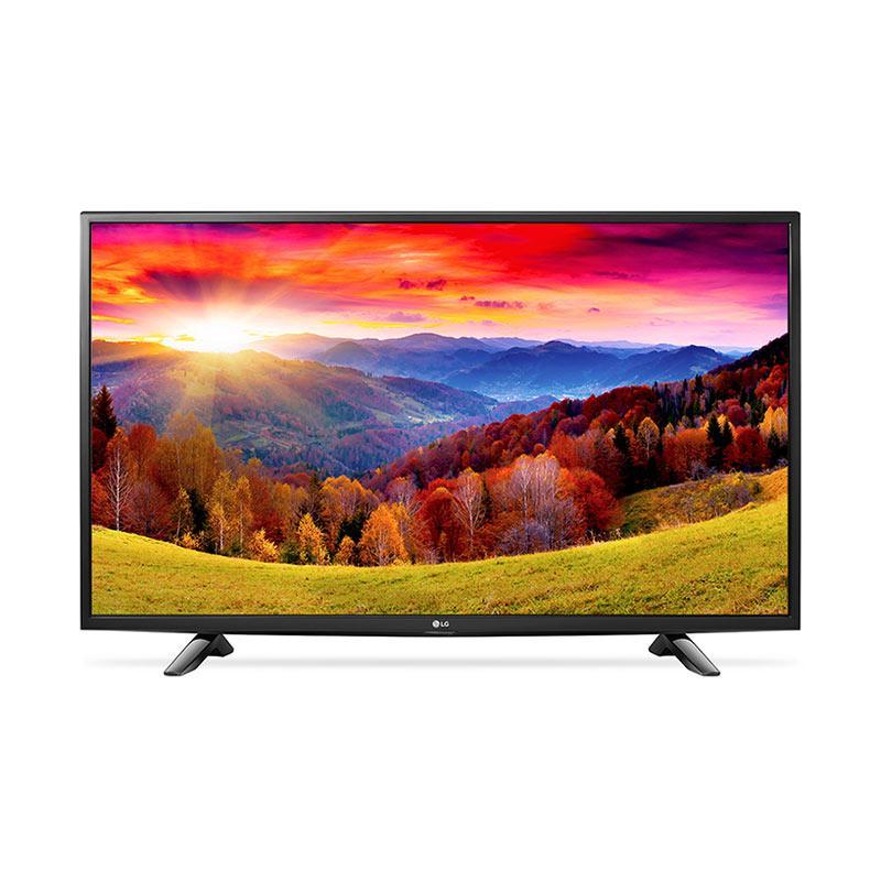 LG 43LH5100 43型 液晶電視【送基本安裝】