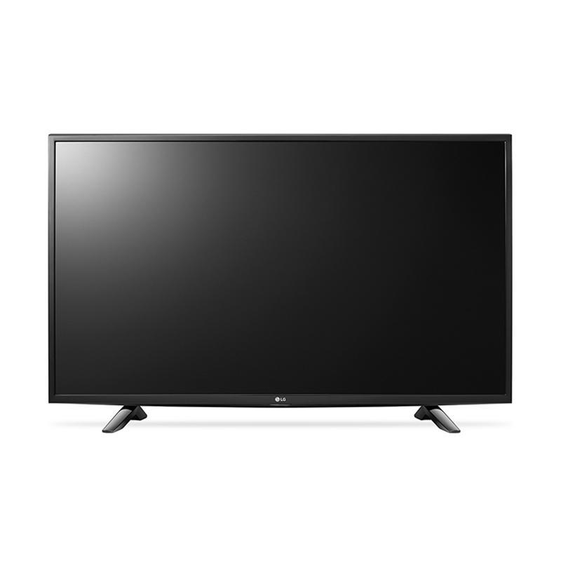 LG 49UH611T 49型 4K 聯網 液晶電視【送基本安裝】
