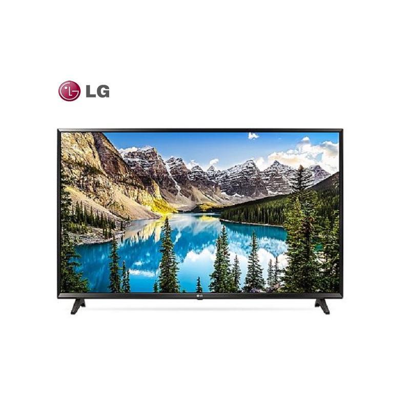 LG 樂金 43UJ630T 43型 4K聯網 LED 液晶顯示器【送基本安裝】