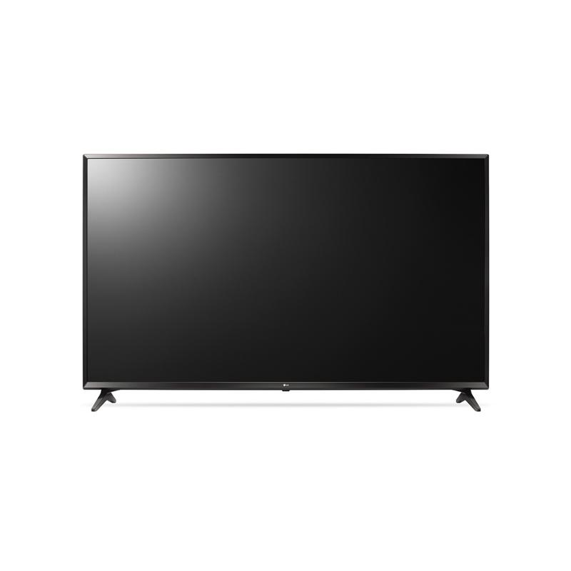LG 樂金 55UJ630T 55型 4K聯網 LED 液晶電視【送基本安裝】