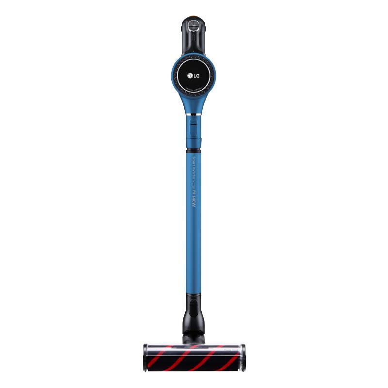 LG A9DDFLOOR 無線吸塵器 (星艦藍)