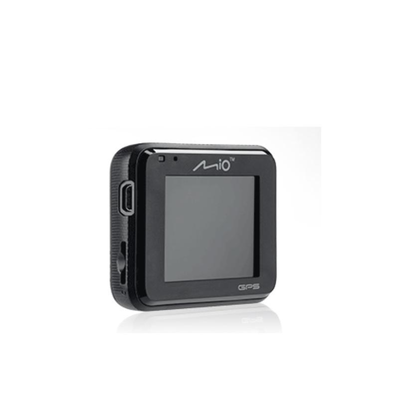 Mio MiVue C350 行車記錄器