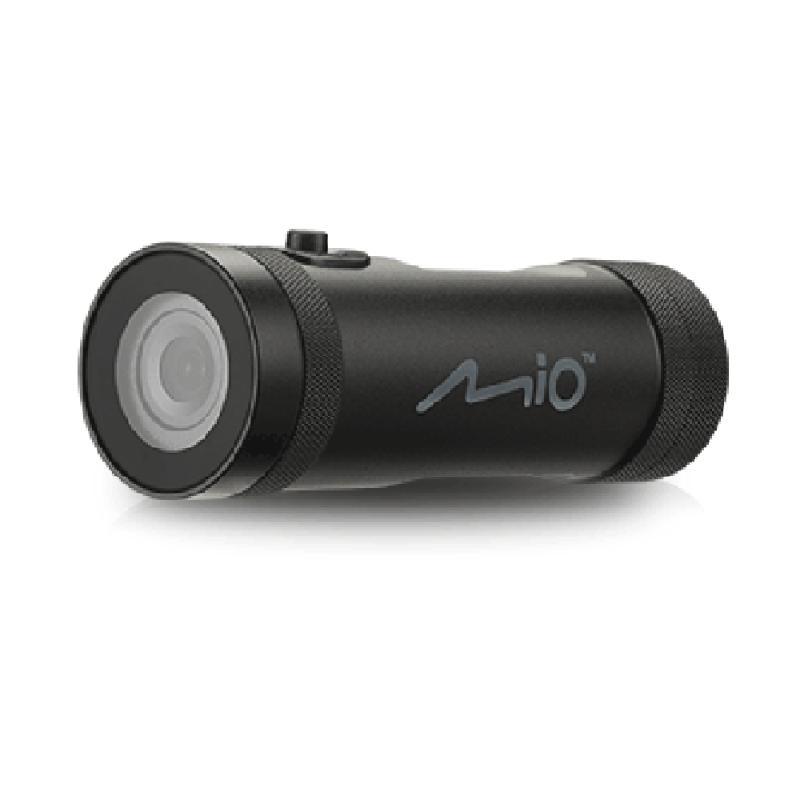 MIO MiVue M655 F1.6 超大光圈機車行車記錄器