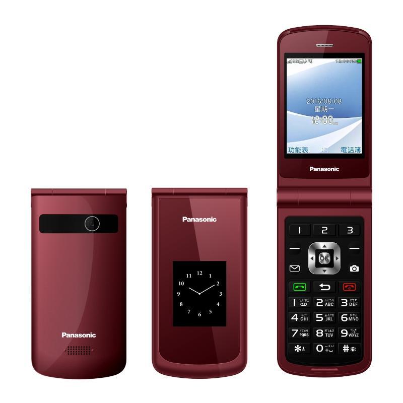 Panasonic VS-100【拆封新品】