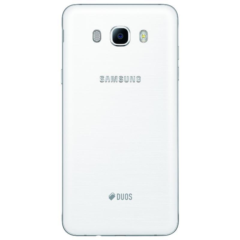 SAMSUNG Galaxy J7 16G (SM-J710)【拆封新品】