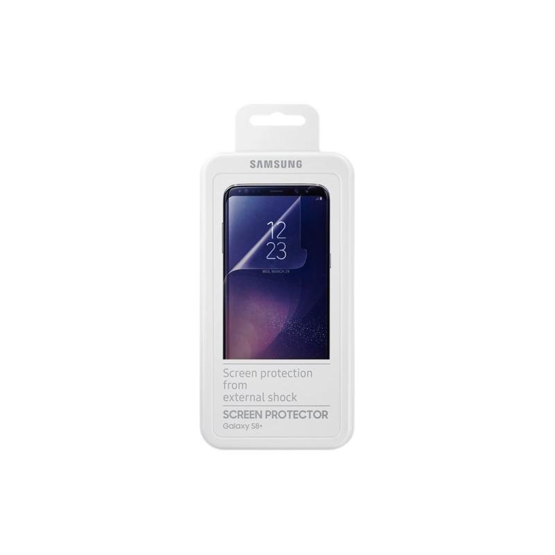 SAMSUNG Galaxy S8+ 螢幕保護貼