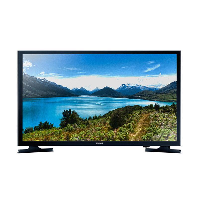 SAMAUNG 三星 UA32J4303AWXZW 32型 聯網 液晶電視【不含基本安裝】