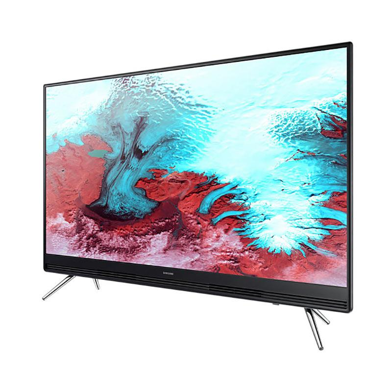 Samsung UA49K5100AWXZW 49型 液晶電視【送基本安裝】