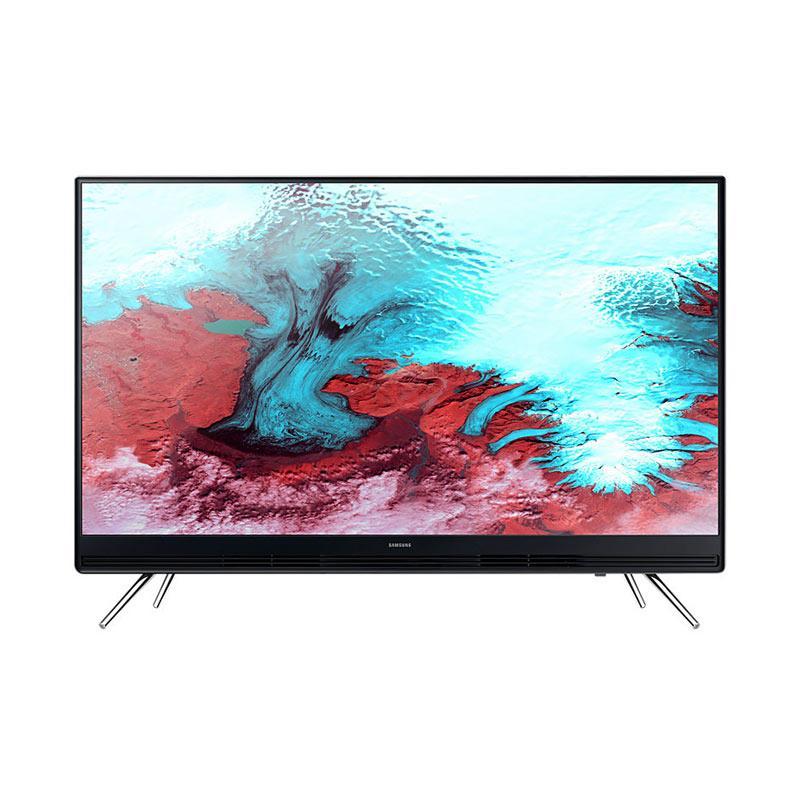 Samsung UA49K5100AWXZW 49型 液晶電視【不含基本安裝】