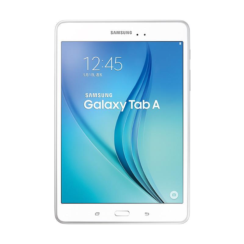 Samsung Galaxy Tab A 8.0 (P355) LTE 平板電腦