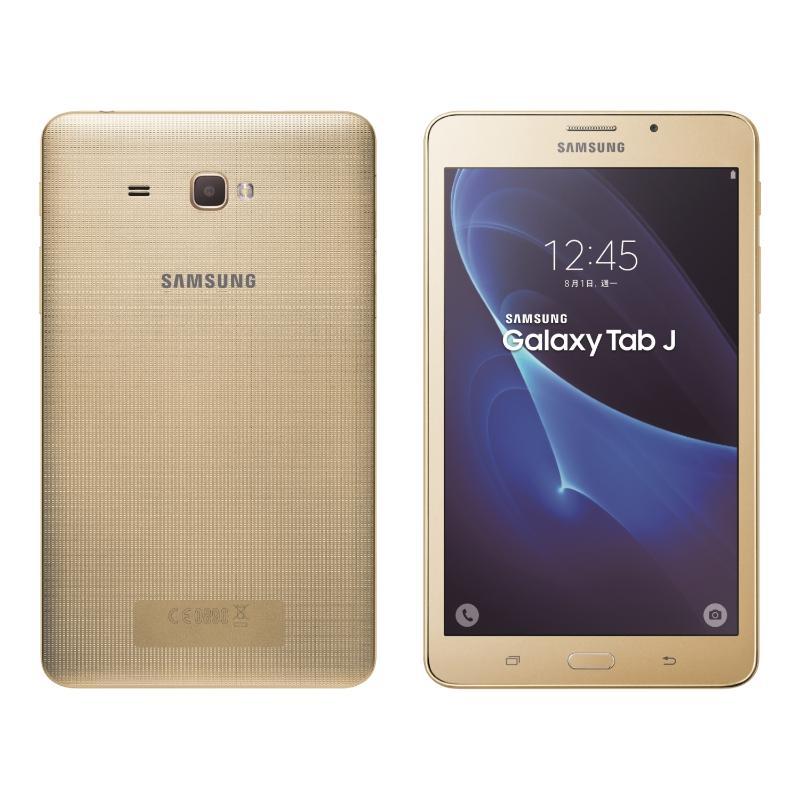 SAMSUNG Galaxy Tab J 7.0 LTE(T285)
