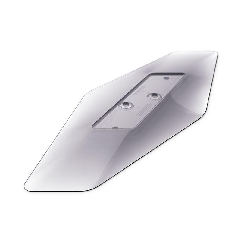 SONY PS4 直立架 黑 (CUH-ZST2J)