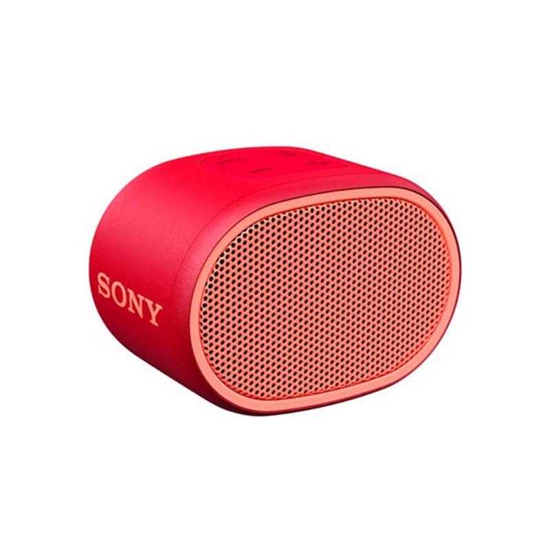 藍芽喇叭 SONY SRS-XB01