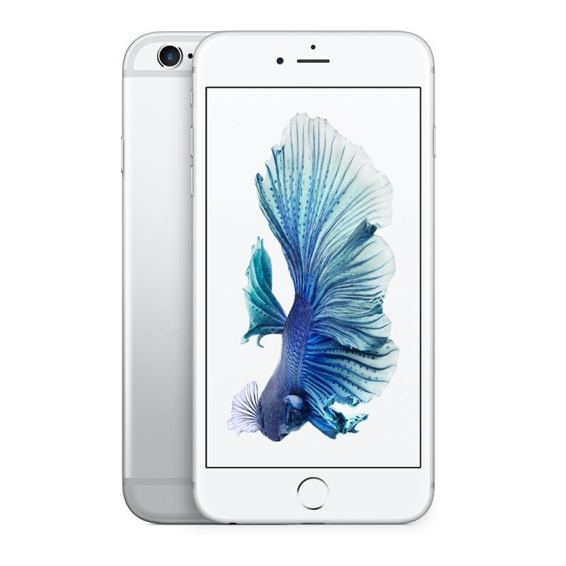 iPhone 6S Plus 銀 16GB【限量供貨】