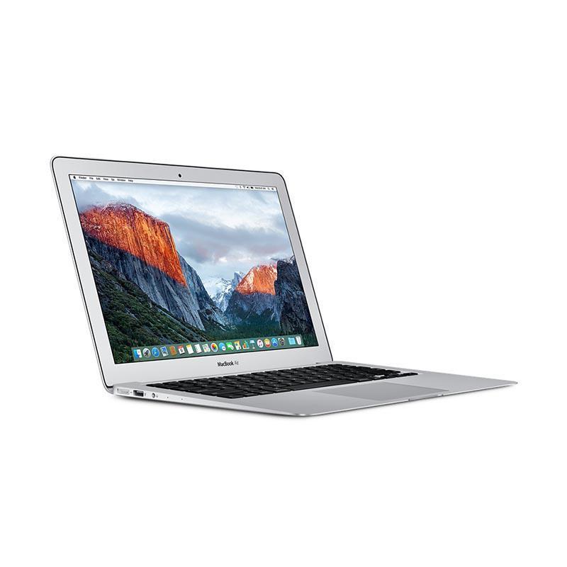 Apple MacBook Air 13.3吋 8G 128GB (MMGF2TA/A)