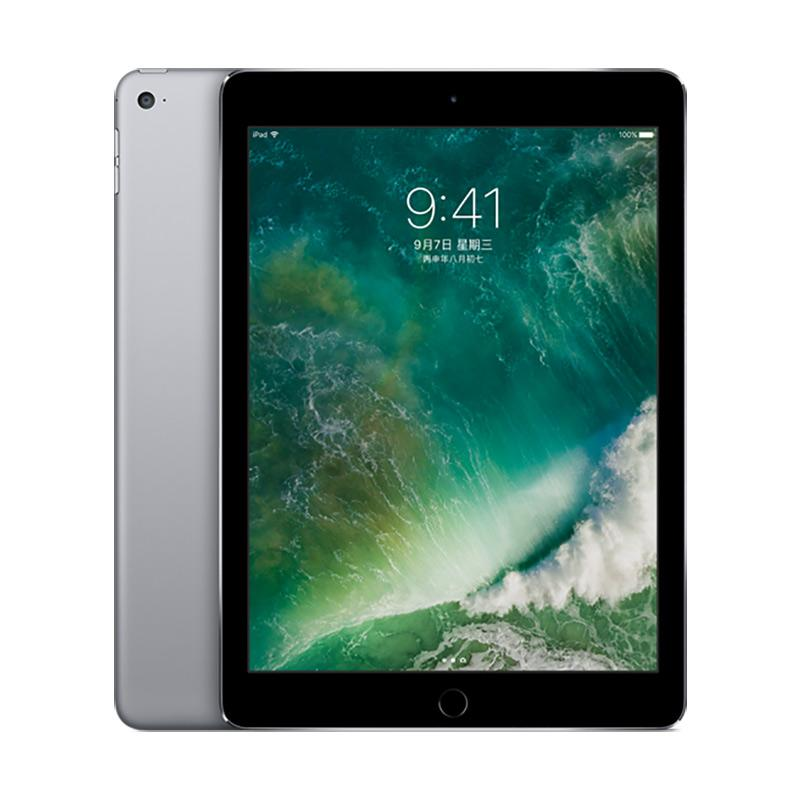 Apple iPad Air2 WiFi Cellular 16GB 平板電腦 (銀、金、太空灰)