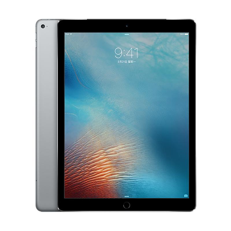 Apple iPad Pro 12.9 WiFi 32G 平板電腦 (銀、金、灰)